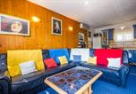 Location vacances Dugopolje - Apartments Milka-1