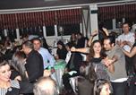 Hôtel Ahmetnafizgürman - Zoe Hotel-3
