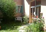 Hôtel Savines-le-Lac - Hotel Pension Rolland-2