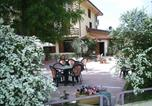 Hôtel San Vero Milis - Hotel Taloro-2