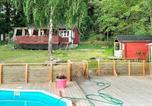 Location vacances Ekerö - Holiday Home Ricksättravägen-1