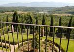 Location vacances Cavriglia - Appartamento a Cavriglia-4