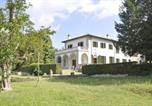 Location vacances Vicchio - Villa in Vicchio Ii-1