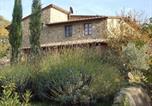 Location vacances Arezzo - Villa Federica-3