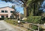 Location vacances Piombino - Pink Country House, Baratti-Sterpaia-Riotorto-Elba-3