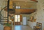 Location vacances Vilafranca de Bonany - Holiday home Finca Son Bats-4
