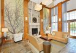 Location vacances Sturbridge - Global Luxury Suites at Waltham-4