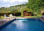 Location vacances Impruneta - Villa in Impruneta Ii-2