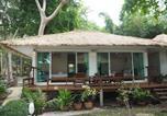 Villages vacances Chak Phong - Larissa Samed resort-3