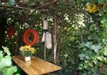 Location vacances Crespina - Holiday home Via il Colle-2
