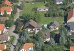 Location vacances Ebersbach - Schwarzwaldhaus in Ebersbach-2