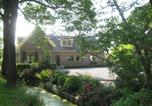 Location vacances Woerden - Mourits Hoeve-2