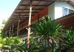 Hôtel Phe - Saikaew Villa-1