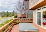 Location vacances Redmond - Eagle Crest's Forest Ridge-2