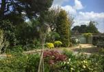 Location vacances Wisbech - Beech View Cottage-3
