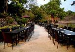 Villages vacances Sânchî - Touchwood Resorts-1