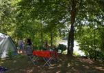 Villages vacances Lombez - Les Lacs De Courtes-4