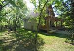 Location vacances Montgesty - Le Bois De Barthes-3