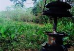 Location vacances Golfito - Toucans Tiny home-1