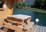 Location vacances Verrens-Arvey - Wam Park-2