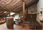 Location vacances Bérig-Vintrange - Gîte Les Hirondelles-3