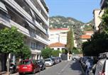 Location vacances Beaulieu-sur-Mer - Beaucastel Appartements-2