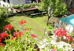 Location vacances Cutigliano - Apartment Pratale Fungo San Marcello-4