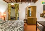 Location vacances Munnar - 6 -Br Cottage in Pothamedu, Munnar, by Guesthouser-1