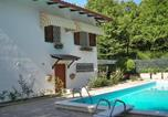 Location vacances Magione - Holiday home Magione-3