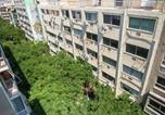 Location vacances Athènes - Cozy Central Apartment-2
