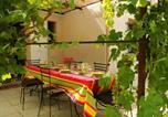 Location vacances Meyrargues - La Treille-1