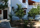 Location vacances Ierapetra - Pefka-2