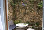 Location vacances Villeneuve-Minervois - Maison Pontus-3