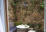Location vacances Trausse - Maison Pontus-3