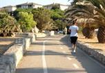 Location vacances Porto Torres - Apartment Migheli-1