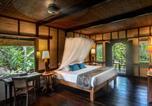 Villages vacances Sukawati - The Bali Purnati Center For The Arts-4