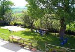 Location vacances Fermo - Il Vecchio Pioppo-3