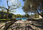 Location vacances Sant Joan - Finca Ses Roques-2