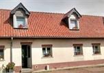 Location vacances Bernay-en-Ponthieu - Le Clos des Joncs-2