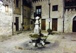 Location vacances Castellana Sicula - Sicily White Home-3