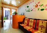 Location vacances Jiaxing - South of the Yangtze River homestay-2