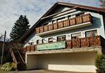 Location vacances Brezno - Penzion V Strani-4