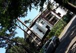 Location vacances Hel - Studio Jurata-3
