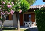Villages vacances Remoulins - Espace Loisirs-4