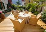 Location vacances Riva del Garda - Apartment Riva del Garda 19-3