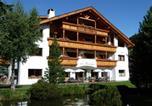Hôtel Sankt Ulrich in Groeden - Hotel Arnaria-2