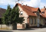 Location vacances Bischwiller - L'Arbogast-3