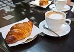 Location vacances Foggia - Svegliarsi nei Borghi - Casa Iamele-3