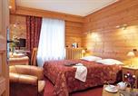 Location vacances Mont-Saxonnex - Cortinaire 301-1