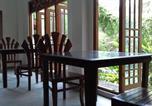 Location vacances Unawatuna - Srimali's Residence-2